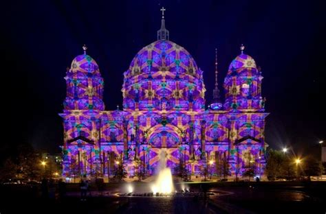 lantern light festival shakopee mn light festivals 2018 2019 calendar find light events