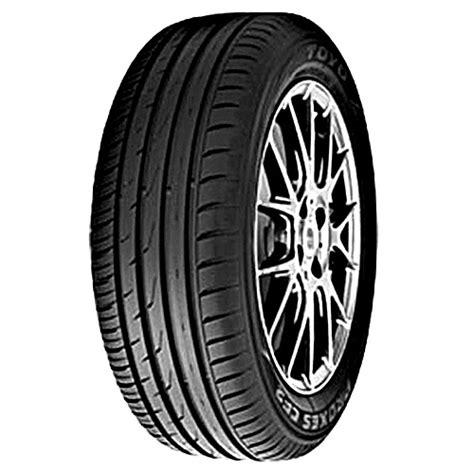 toyo proxes cf2 test toyo proxes cf2 rapports d essais de pneus