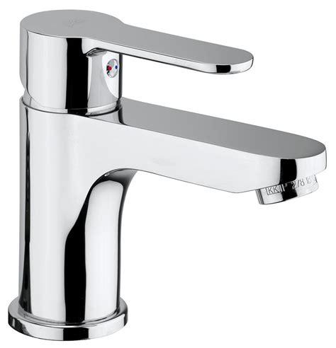 paffoni rubinetti prodotti d orazio s p a rubinetteria paffoni