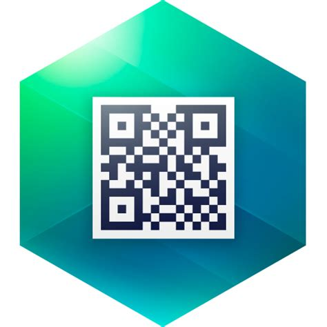 best qr code scanner for android 5 best barcode and qr code scanner android apps on the
