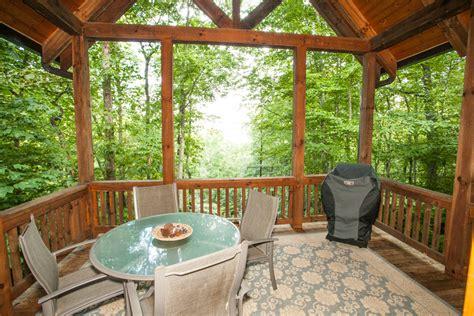 Wildflower Cabin Rentals by Cabin 1 Wildflower Cabin Rentalswildflower Cabin Rentals