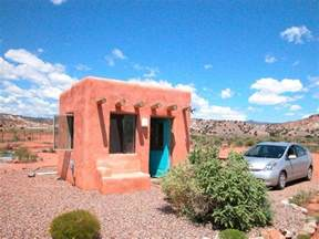 santa fe style casita plans casitas design and