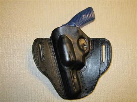 holster for ruger sp101 357 item 642 fits ruger sp101 357 with 3 2 quot barrel formed