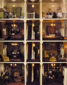 anglesey dolls houses doll houses on pinterest queen mary doll houses and sylvanian fami