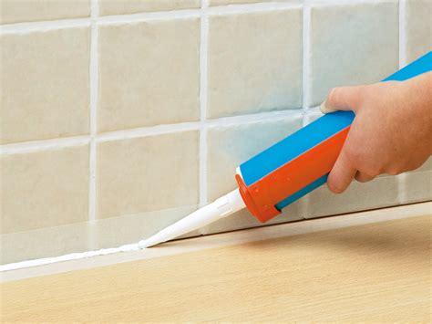 bathroom tile grout sealer guru for grout sealing
