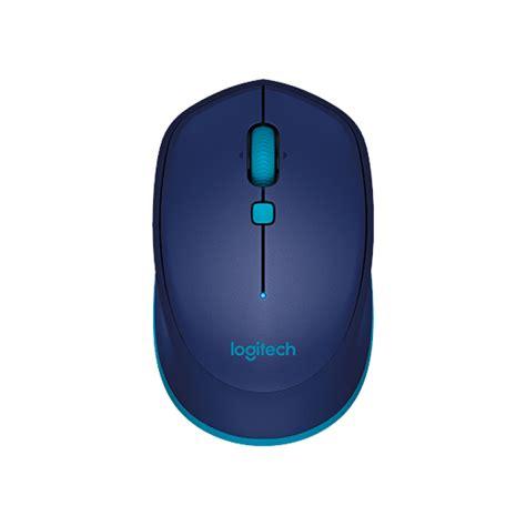 Baterai Mouse logitech m337 mouse bluetooth tokopda