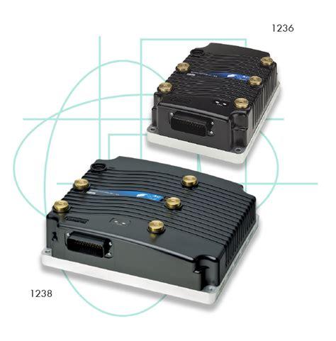 ac 50 kit ac induction motor kits motor drive kits ev parts