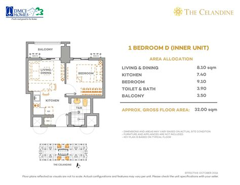 auto floor plan rates 100 auto floor plan rates niada com convention
