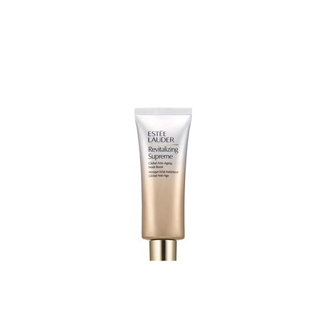 revitalizing supreme revitalizing supreme de estee lauder masque 201 clat