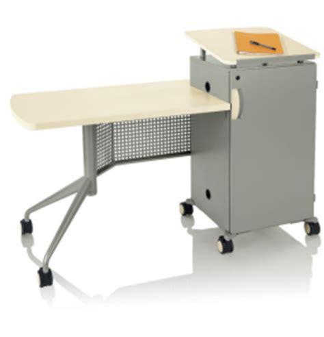 Ki Desk by Products H E Hodge Company