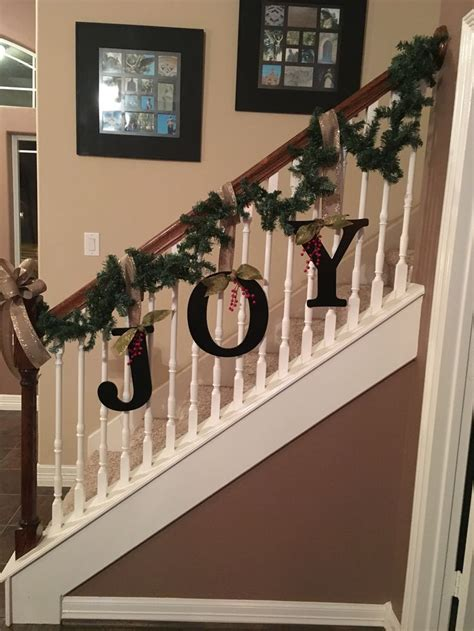 banister decorating ideas best 25 banister remodel ideas on pinterest staircase