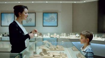 jared commercial actress perfectionist jared tv spot perfectionist ispot tv