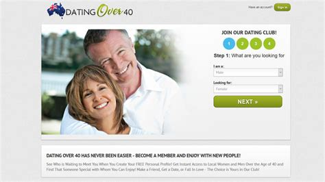 New australia free dating site