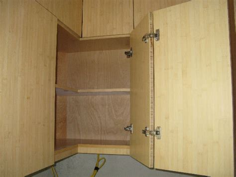 plain kitchen cabinet doors advice about slab doors
