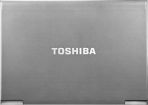 Harga Toshiba Portege Z835 P330 toshiba port 233 g 233 z835 p330 notebookcheck net external reviews