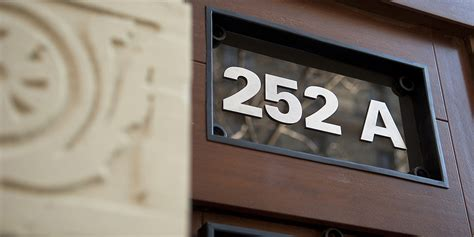 alquiler habitacion por horas barcelona tarifas de alquiler de habitaciones por horas apricots 174
