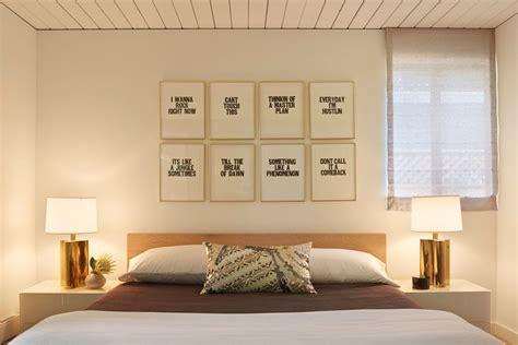 Schlafzimmer Sprüche Wand wohnzimmer mit farben gestalten