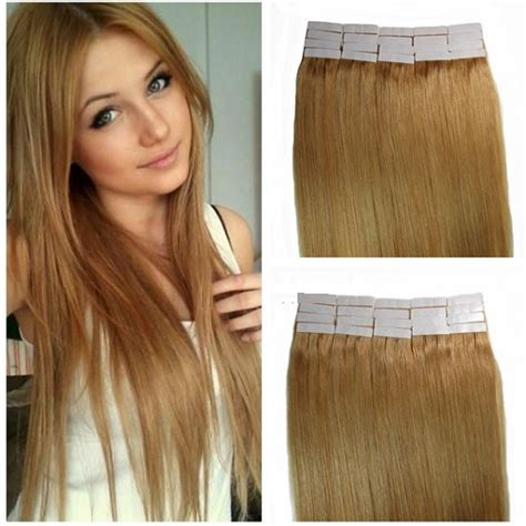 tap in hair extensions wholesale hair extensions china hair weave