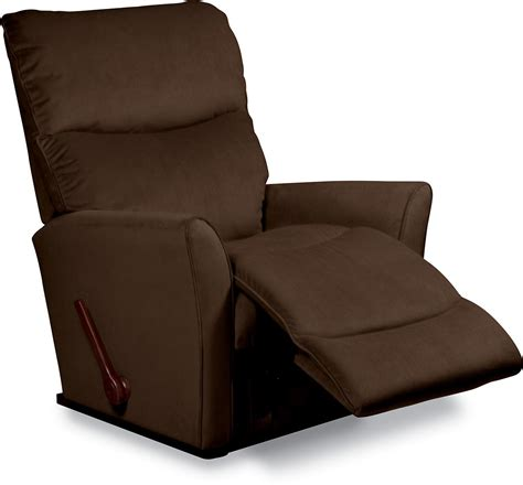 small swivel glider chair rowan small scale reclina glider 174 swivel recliner by la z