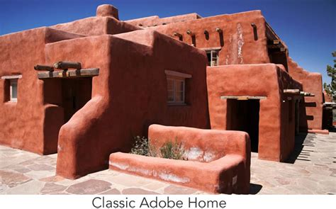 what is an adobe house most eco friendly siding popular green siding options