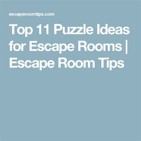 escape room tips 25 great ideas about escape room on and secret escapes