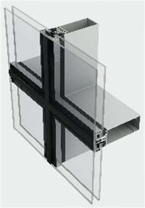 curtain wall systems manufacturers curtain system manufacturers suppliers exporters in india