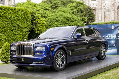 2015 rolls royce phantom price 100 2015 rolls royce phantom price rolls royce