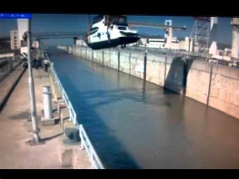 boat launch gone wrong boat launch gone wrong youtube