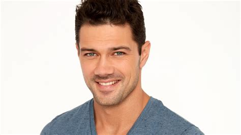 did maxie on general hospital lose weight how did maxie general hospital lose weight how did maxie