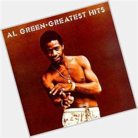 alabama the he al green official site for crush monday mcm