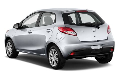 mazda mazda 2014 mazda mazda2 reviews and rating motor trend