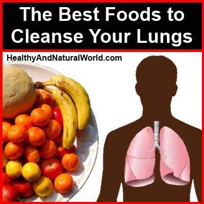best cleanse the 25 best best cleanse ideas on best detox