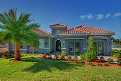Ici Homes Design Center Jacksonville Fl Design Center Ici Homes