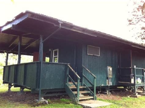 Waianapanapa Cabins by 301 Moved Permanently