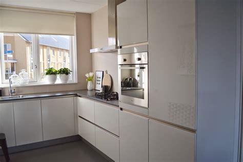 Keuken Inspiratie L Vorm keuken inspiratie l vorm zoeken home kitchen