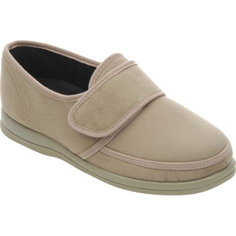 special slippers for swollen shoes for swelling 28 images pulman edema shoe shoes