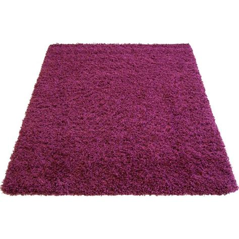 argos plum rug buy jazz shaggy rug plum 160 x 230cm at argos co uk your shop for rugs and mats