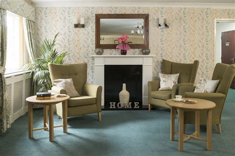 nursing home design guidelines uk nursing home design standards uk 100 nursing home design