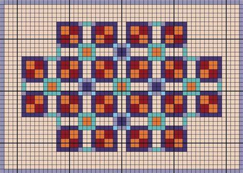 bead weaving loom patterns free printable loom beading patterns free bead loom