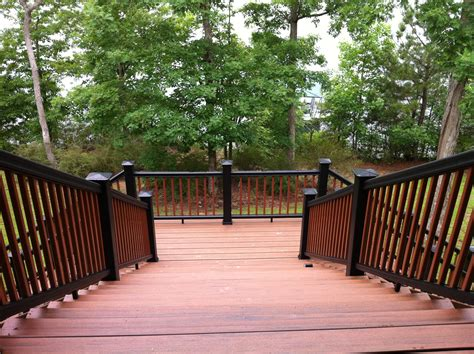 deck color decking wilson lumber company page 2