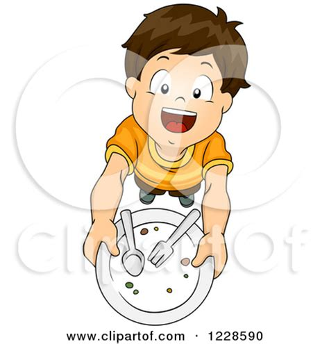 more clipart more clipart clipart kid