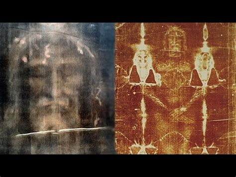 prayers of the auxilium christianorum books shroud of turin authenticity confirmed by one of the world