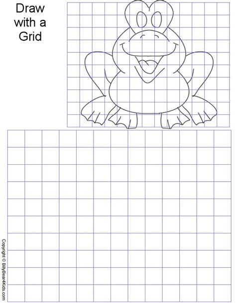 25 Best Images About Kikker Werkbladen On Pinterest Maze 2 And Life Cycles Drawing Activity Sheets