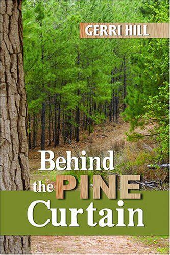 behind the pine curtain 17 best images about bella books on pinterest dark