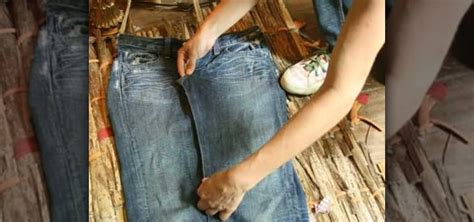 pattern for turning jeans into a skirt how to turn old jeans into a figure flattering pencil