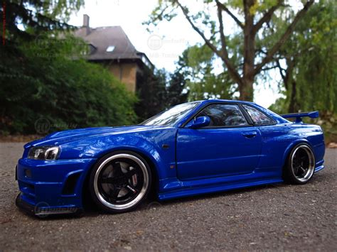 nissan skyline r34 custom nissan skyline gtr r34 for sale upcomingcarshq com