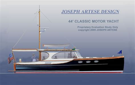 motorboat or sailboat classic motorboats for 171 all boats