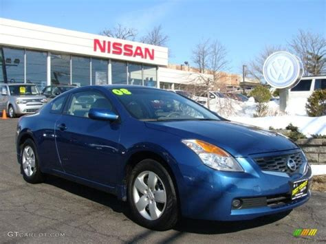 nissan color code kh3 nissan wiring diagram and circuit schematic