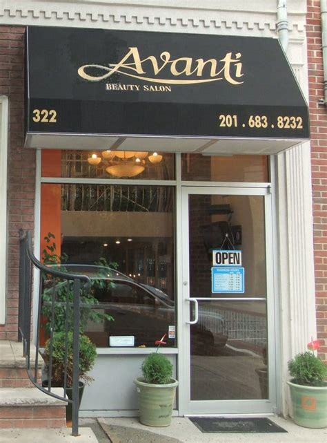 hair epilation salons north nj avanti beauty salon 18 photos hair salons 322