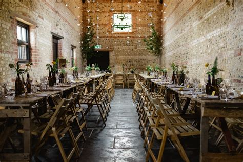 Corporate Email Address Finder The Gathering Barn Wiltshire Wedding Event Venue Accommodation